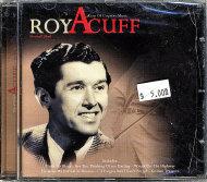 Roy Acuff CD