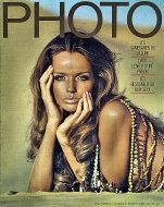 Photo No. 49 Magazine