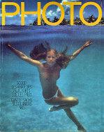 Photo No. 177 Magazine