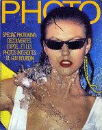 Photo No. 132 Magazine