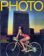Photo No. 134 Magazine