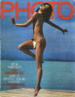 Photo No. 120 Magazine