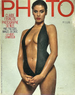 Photo No. 140 Magazine