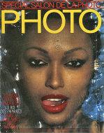 Photo No. 122 Magazine