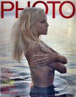 Photo No. 157 Magazine