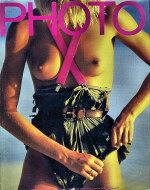 Photo No. 195 Magazine