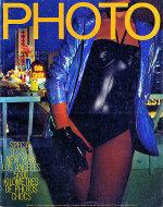 Photo No. 192 Magazine