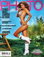 Photo No. 419 Magazine