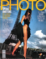 Photo No. 280 Magazine