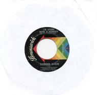 "Barbara Acklin Vinyl 7"" (Used)"