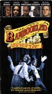Bamboozled VHS