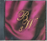 Barry White & the Love Unlimited Orchestra CD