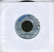 """The 8th Day Vinyl 7"""" (Used)"""