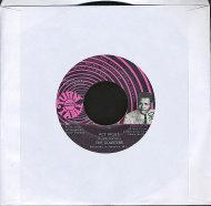 "The Coasters Vinyl 7"" (Used)"