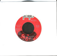 "Lyn Collins Vinyl 7"" (Used)"