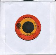 """Cannonball Adderley Quintet Vinyl 7"""" (Used)"""