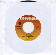 """Kokomo Vinyl 7"""" (Used)"""