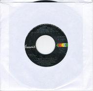 "Chi-Lites Vinyl 7"" (Used)"