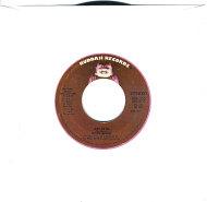 "Melba Moore Vinyl 7"" (Used)"