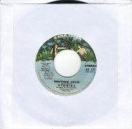 """Stories Vinyl 7"""" (Used)"""