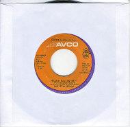 "The Stylistics Vinyl 7"" (Used)"