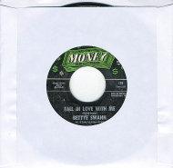 """Bettye Swann Vinyl 7"""" (Used)"""