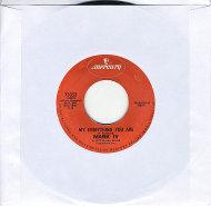 """Mark IV Vinyl 7"""" (Used)"""