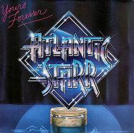 "Atlantic Starr Vinyl 12"" (Used)"