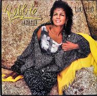 """Rebbie Jackson Vinyl 12"""" (Used)"""