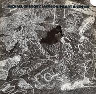 "Michael Gregory Jackson Vinyl 12"" (Used)"