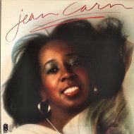 "Jean Carn Vinyl 12"" (Used)"