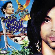 "Prince Vinyl 12"" (Used)"