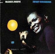 "Margie Joseph Vinyl 12"" (Used)"