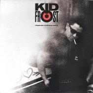"Kid Frost Vinyl 12"" (Used)"