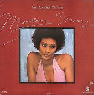 "Marlena Shaw Vinyl 12"" (Used)"