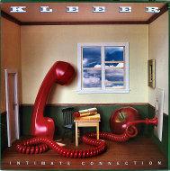 """Kleeer Vinyl 12"""" (Used)"""