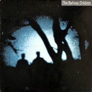 """The Railway Children Vinyl 12"""" (Used)"""