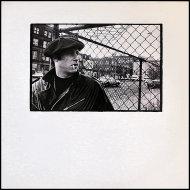 """Andrew Dice Clay Vinyl 12"""" (Used)"""