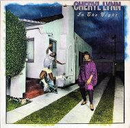 "Cheryl Lynn Vinyl 12"" (Used)"