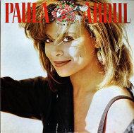 """Paula Abdul Vinyl 12"""" (Used)"""