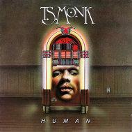"""T.S. Monk Vinyl 12"""" (Used)"""