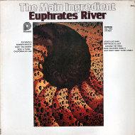 """The Main Ingredient Vinyl 12"""" (Used)"""