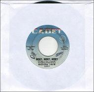 "Marlena Shaw Vinyl 7"" (Used)"