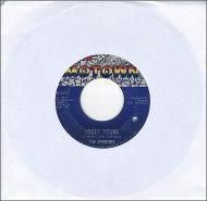 """Spinners Vinyl 7"""" (Used)"""