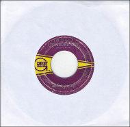 "Edwin Starr Vinyl 7"" (Used)"