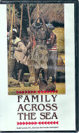 Family Across the Sea VHS