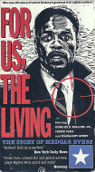 For Us the Living: The Medgar Evers Story VHS