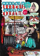 Uncle Sham #2 Comic Book