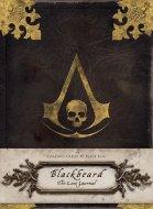 Assassin's Creed® IV Black Flag™ Book