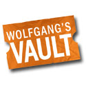 Wolfgang's Vault - Where live music lives